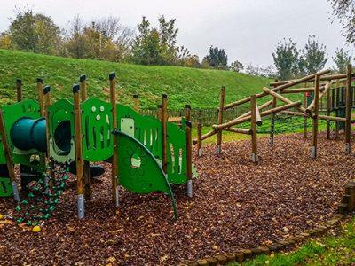 public-play-areas