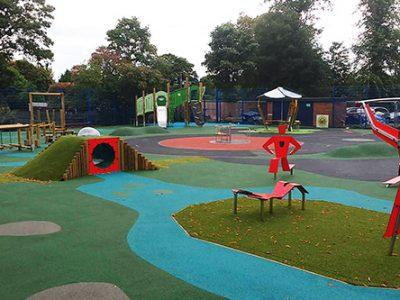 schools-nursery-playgrounds
